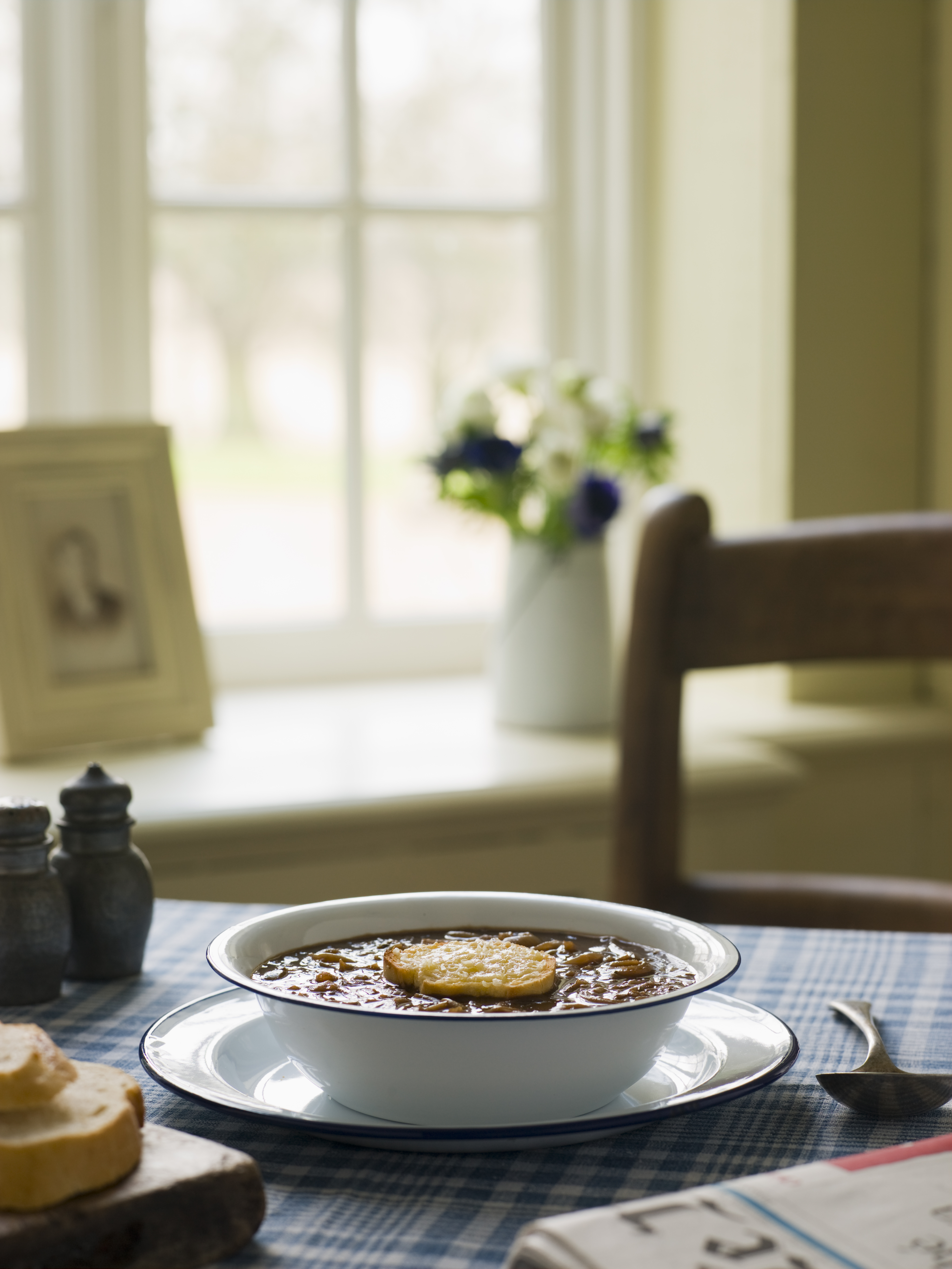 bowl-of-french-onion-soup
