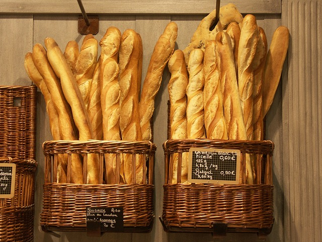 baguette-910487_640