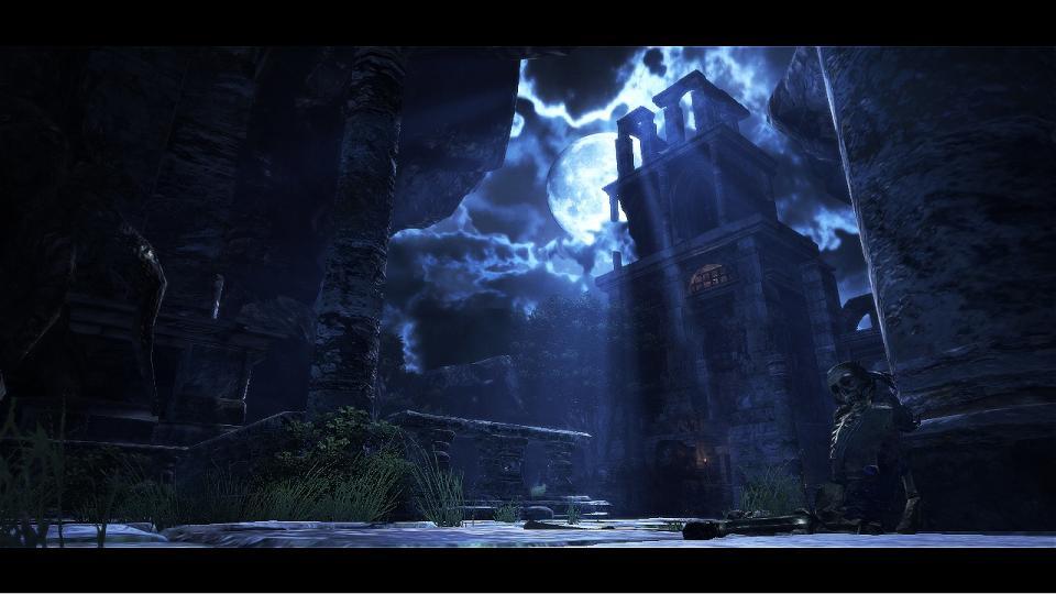 dragons-dogma-dark-arisen_3