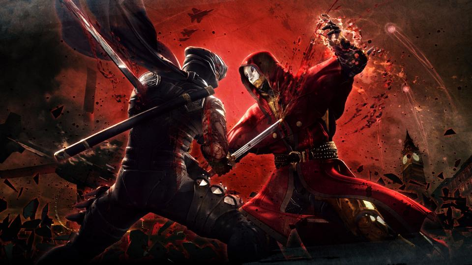 ninja-gaiden-3_1