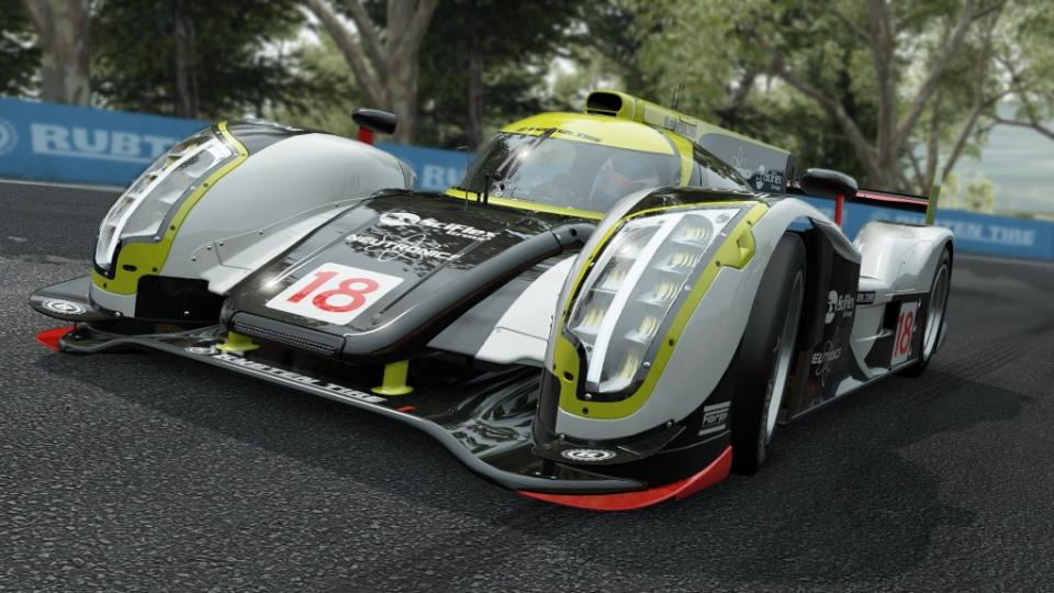 project-cars_2-2