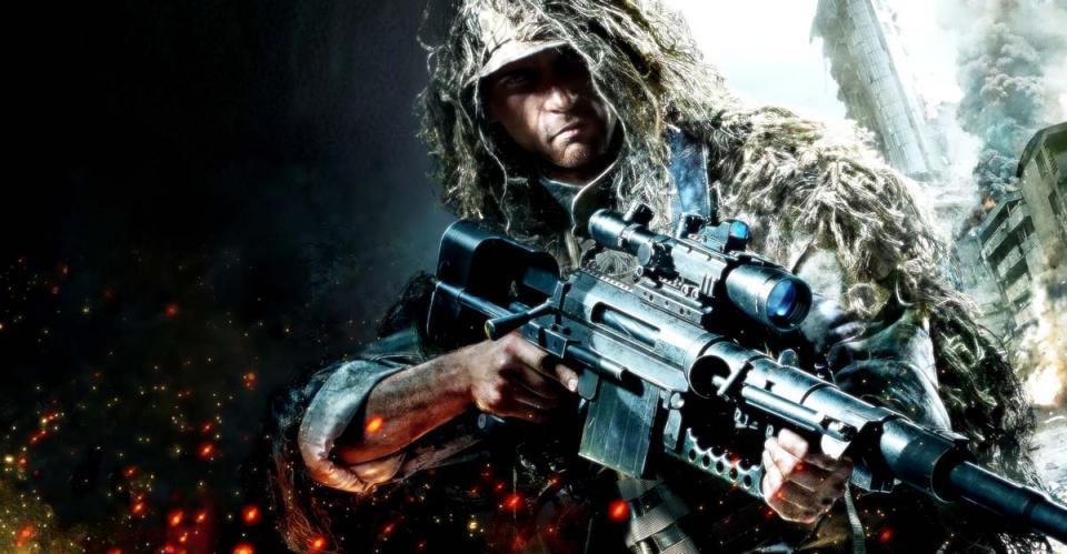 sniper-ghost-warrior-2_1.bin