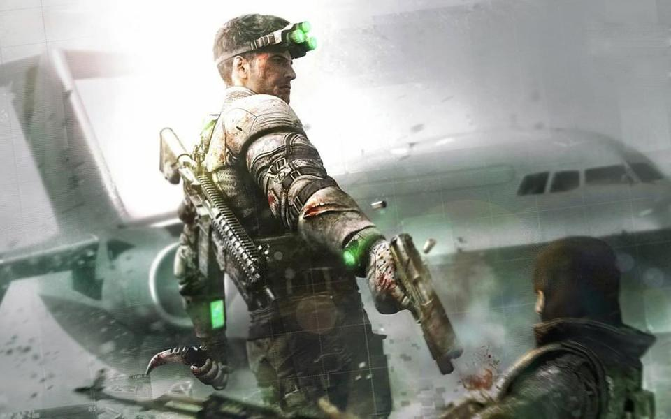 splinter-cell-blacklist_2