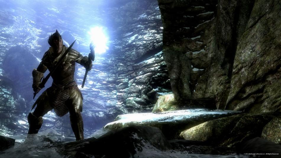 the-elder-scrolls-v-skyrim_5-jpg.bin