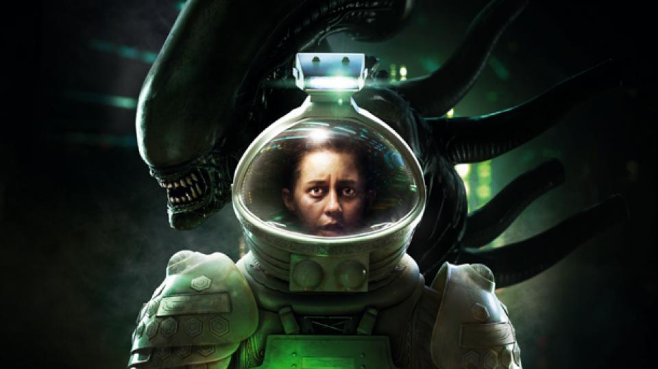 alien-isolation_1-4.bin