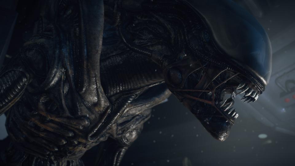 alien-isolation_1