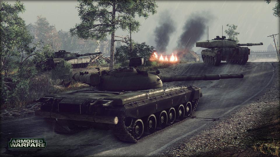 armored-warfare_1.bin