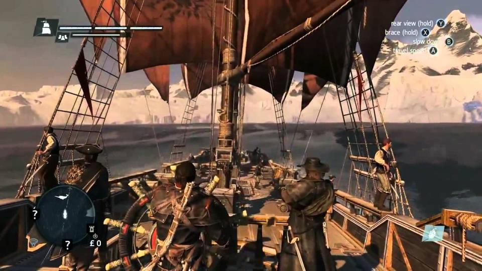 assassins-creed-rogue_3-2.bin