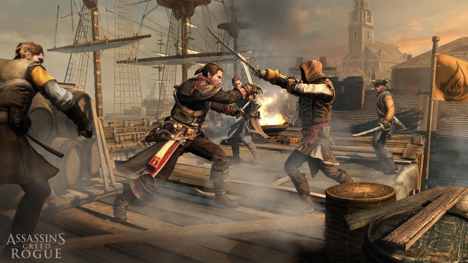 assassins-creed-rogue_3.bin