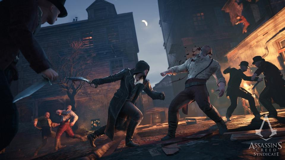assassins-creed-syndicate_4.bin