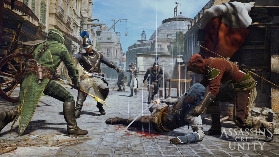 assassins-creed-unity_2.bin