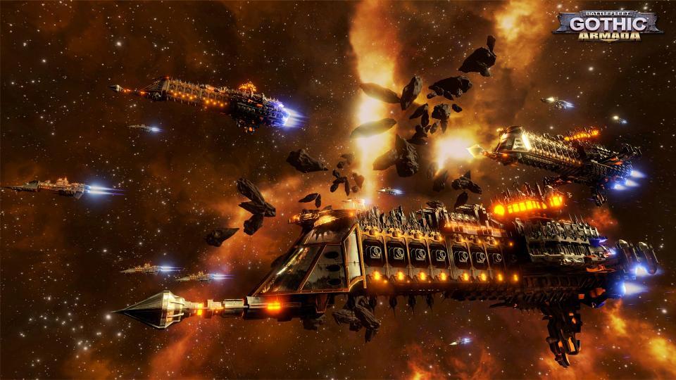 battlefeet-gothic-armada_1.bin