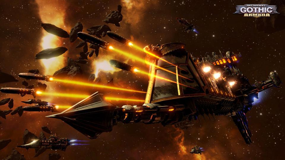 battlefeet-gothic-armada_3