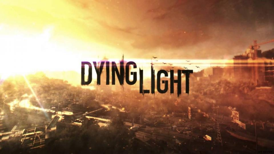 Dying Light (pregled)