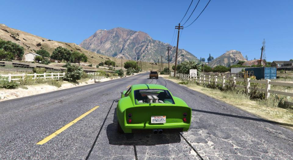 gta-v-timecycle_10.bin