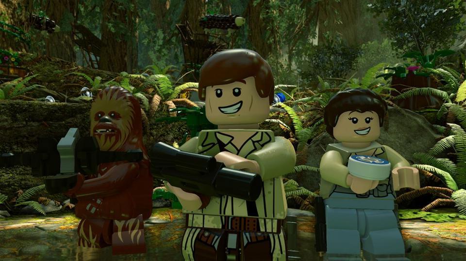 lego-star-wars-the-force-awakens_1