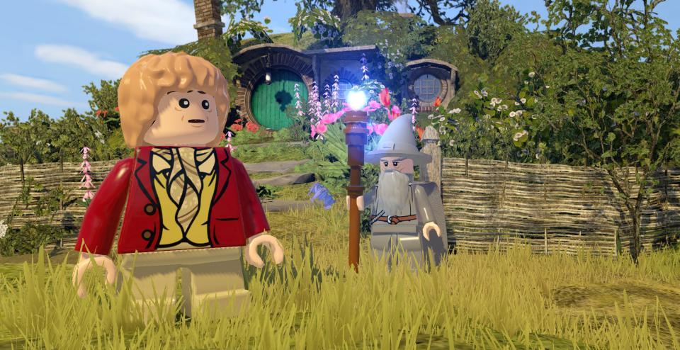 lego-the-hobbit_2-2