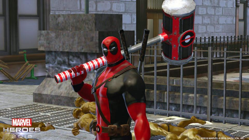 marvel-heroes-2016-deadpool_1
