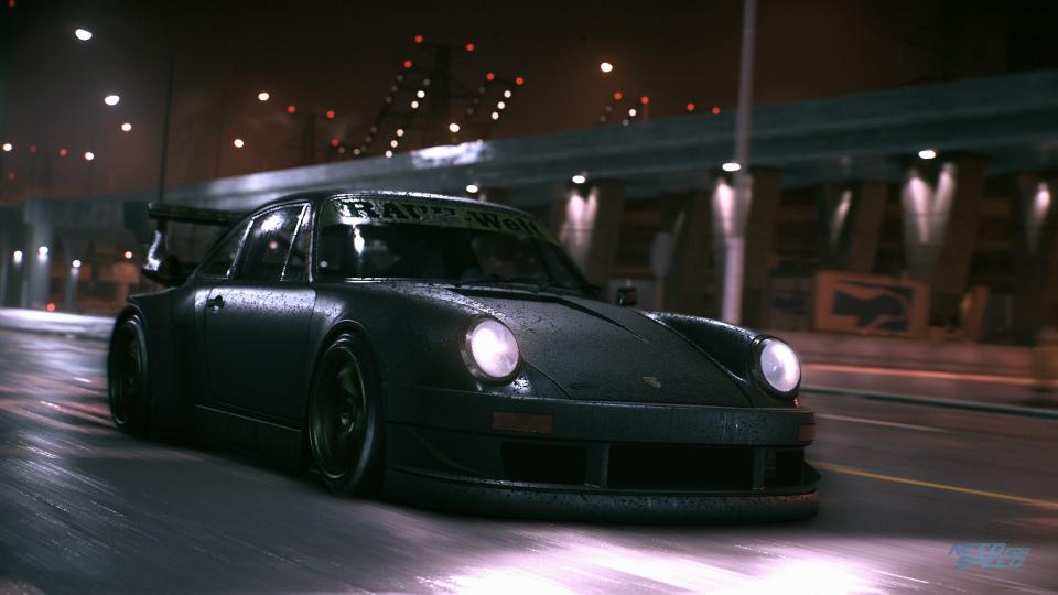 need-for-speed_3-8