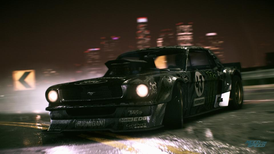 need-for-speed_4-7