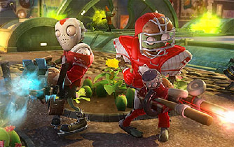 plants-vs-zombies-garden-warfare_1-3.bin
