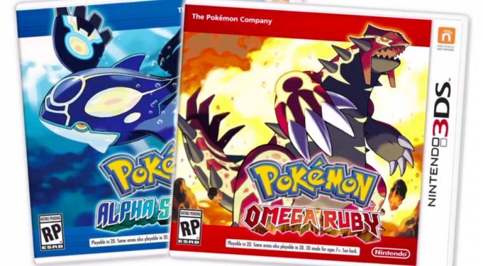 pokemon-alpha-sapphire-omega-ruby