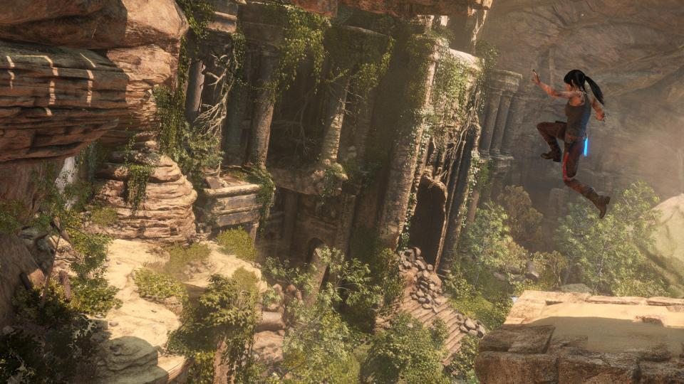 rise-of-the-tomb-raider_5-2