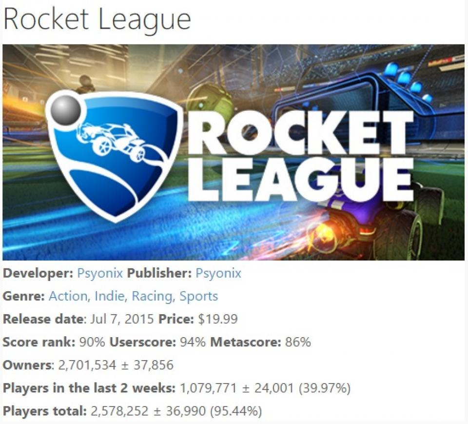 rocket-league-prodaja_1