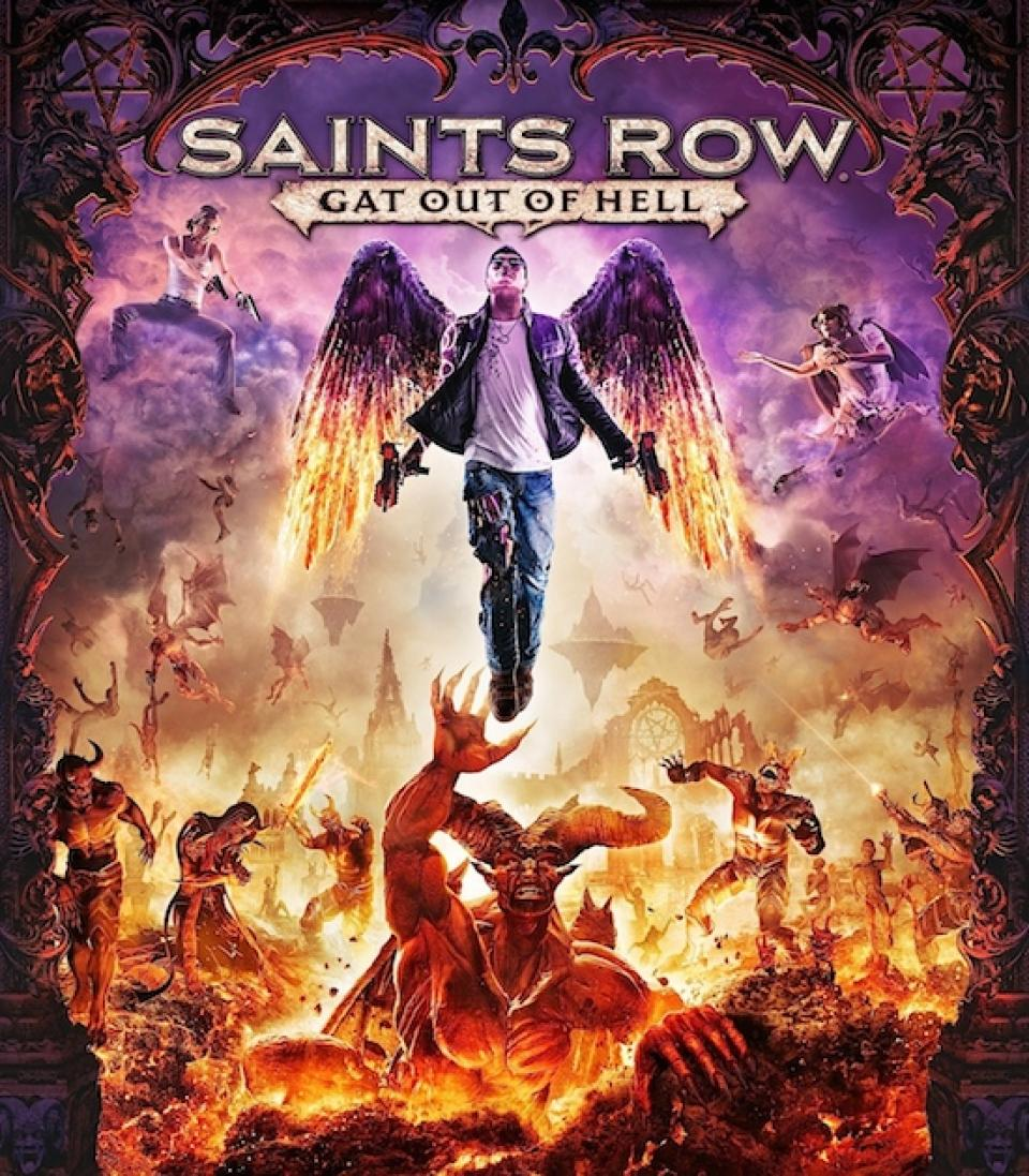 saints-row-gat-out-of-hell-cover.bin