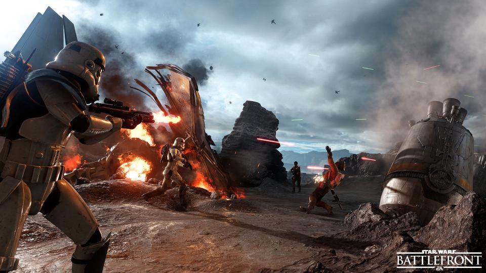 star-wars-battlefront_4-3