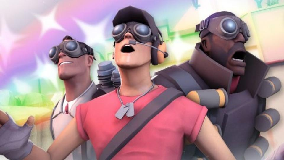 Valve je spreman pokazati Steam VR sustav
