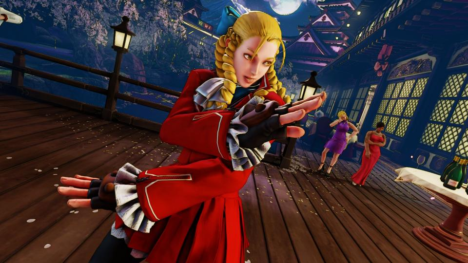 street-fighter-karin_1