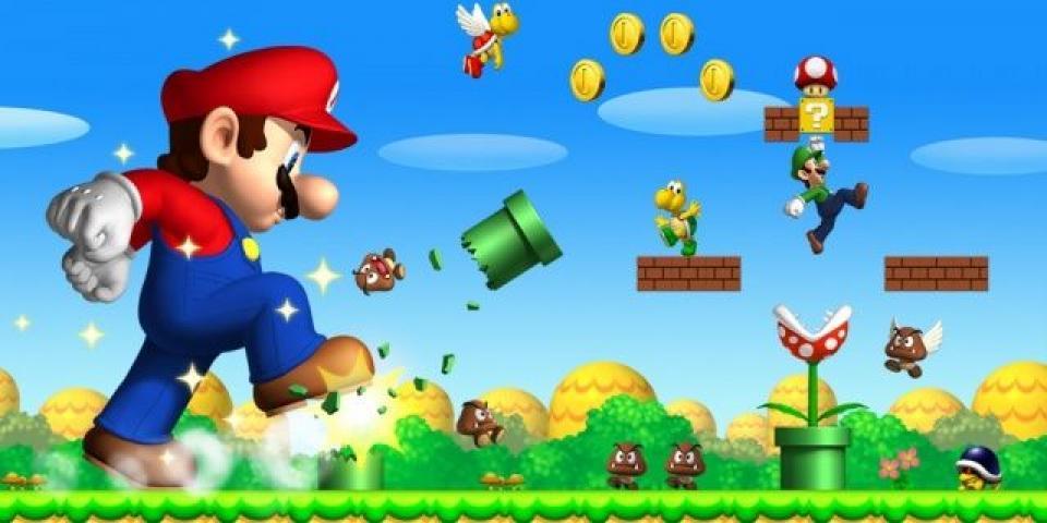 Nintendo i dalje ne planira izdavati svoje igre za mobilne uređaje