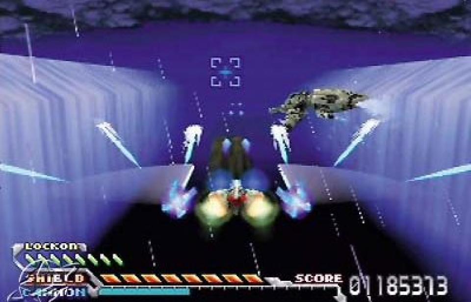 Nakon 16 godina pronađena neizdana Nintendo 64 igra