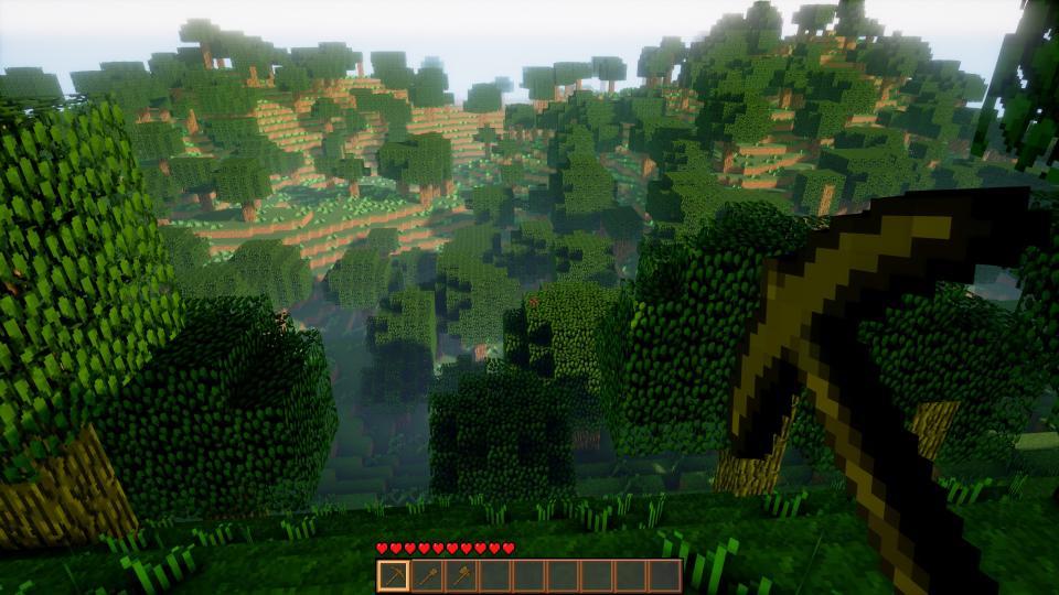 http://gameland.jutarnji.hr/vijesti/voxel-world-game-je-minecraft-stvoren-u-unreal-engineu-4/