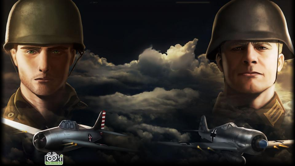 Wargame 1942 - Promijenite tijek Drugog svjetskog rata!