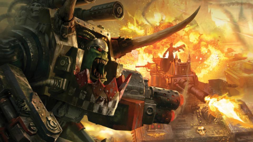 warhammer-40000-armageddon_1.bin