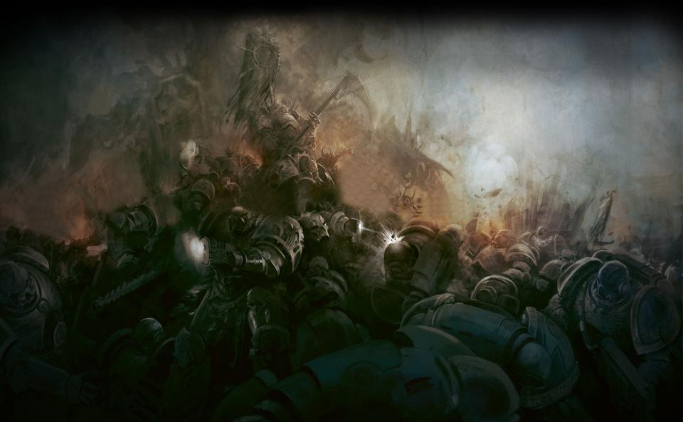 warhammer-40000-eternal-crusade_1.bin
