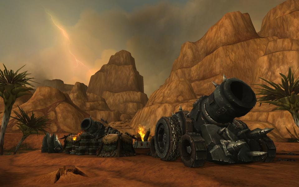 world-of-warcraft-warlords-of-draenor_6.bin
