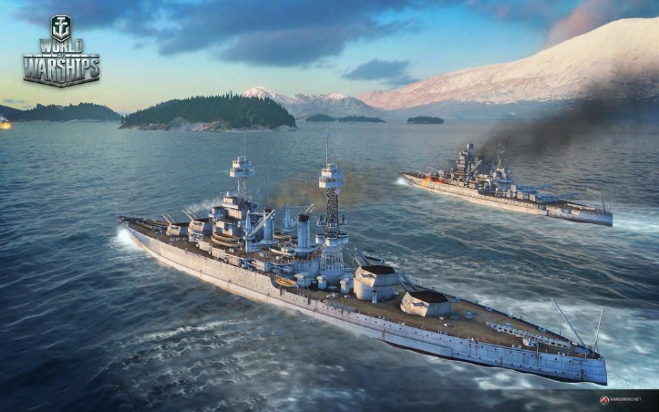 world-of-warships_1.bin