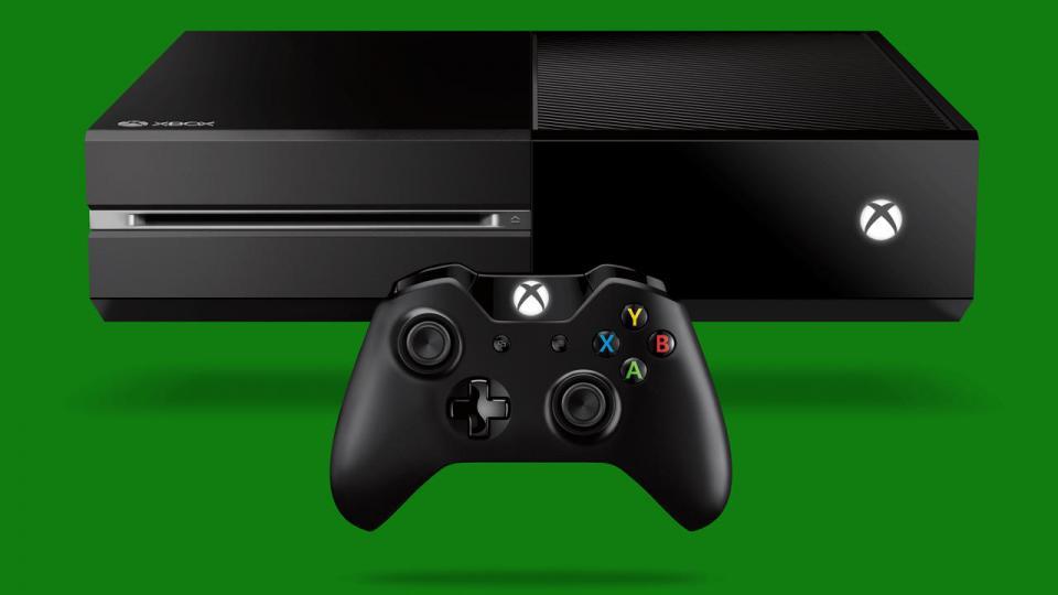 """Prodaja Xboxa se \""""više nego udvostručila\"""" u SAD-u"""