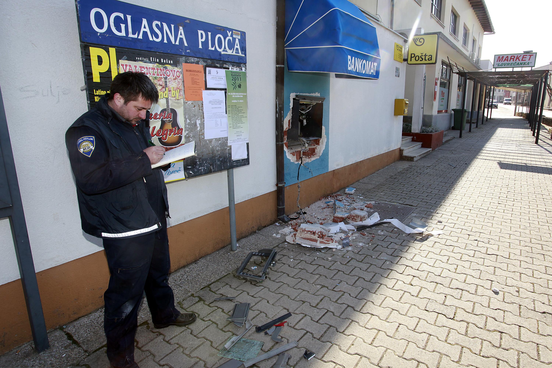 bankomat_pljacka3-090211