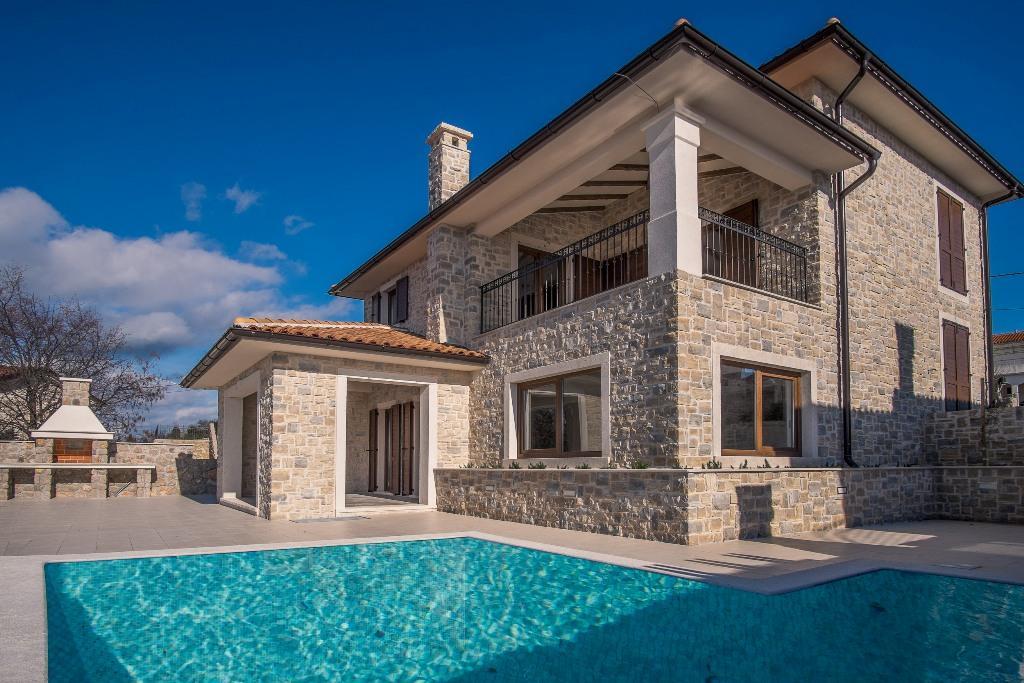 Villa Sotovento