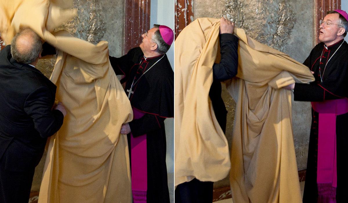 biskup1_1
