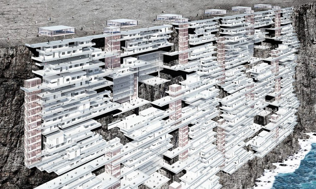 d3-Housing-Tomorrow-2016-Competition-Winners-7-1020x610