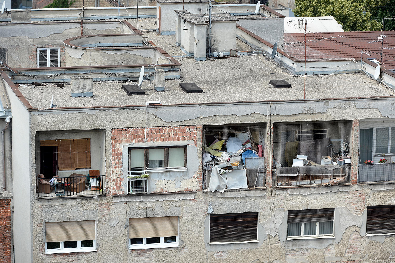 otpad_balkon1-140616