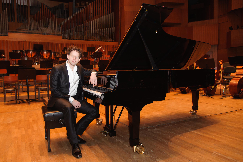 klavir_lisinski02-280416