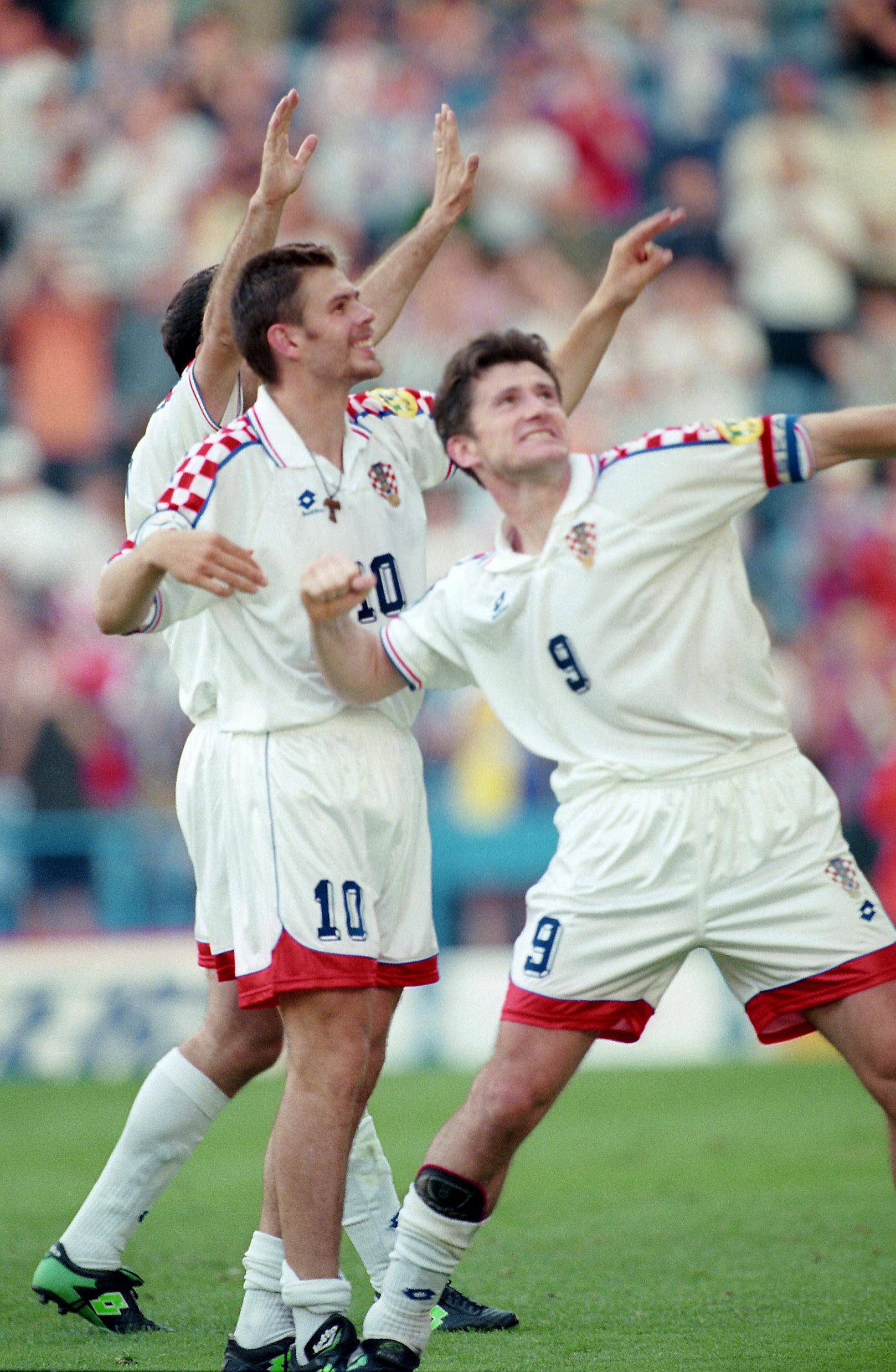 euro_nogomet-1996