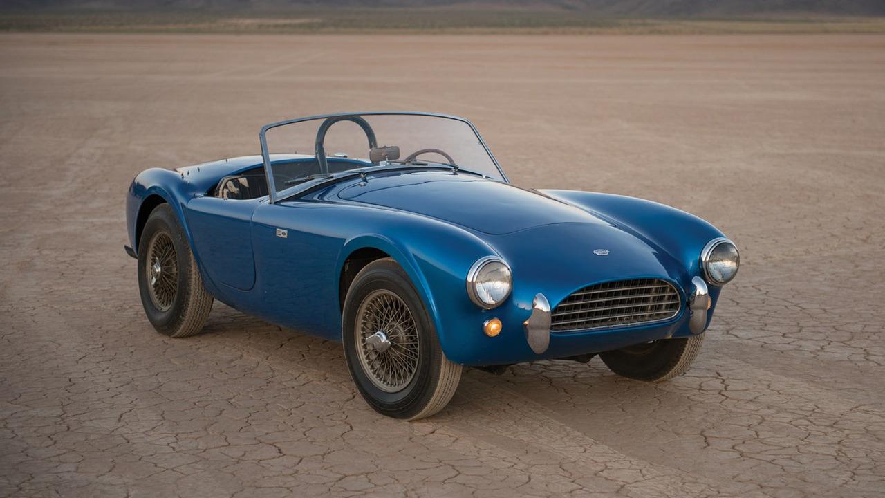 1962-shelby-cobra-csx-2000