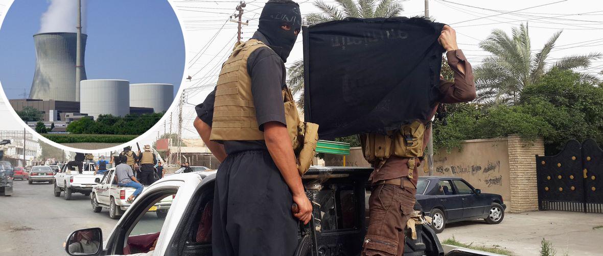 ISIS copy